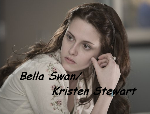 bella-swan-photo