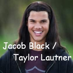 taylor-lautner-as-jacob-black-in-twilight-courtesy-summit-entertainment