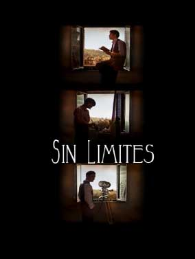 sin_limites_poster1