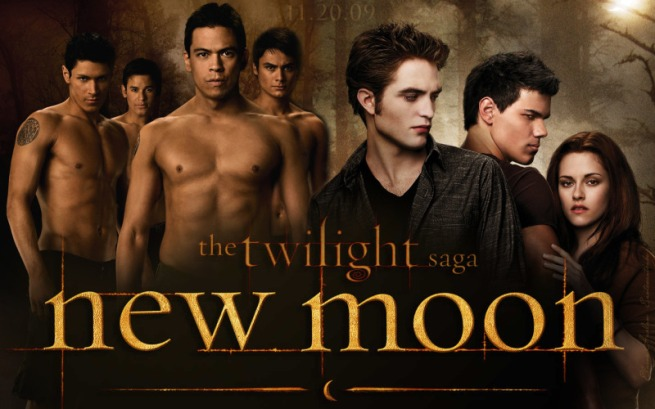 new-moon-poster-wallpaper-wolfpack