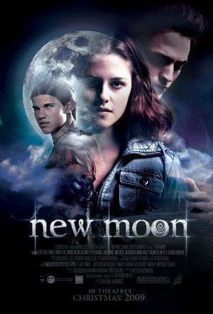 http://crepusculoysombra.files.wordpress.com/2009/05/new_moon_cartel.jpg