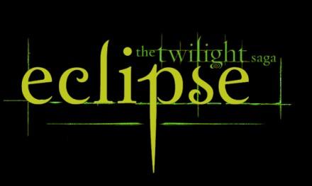 eclipsefakelogo-440x263