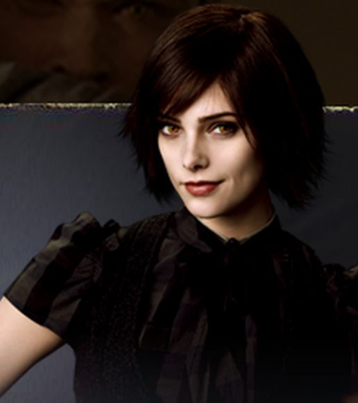 Alice pics n_n - Página 2 Alice-cullen-ashley-greene-new-moon