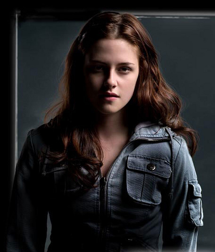 Bella Diggory Bella-swan-twilight-series-2092815-427-500