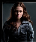 Bella-Swan-twilight-series-2092815-427-500