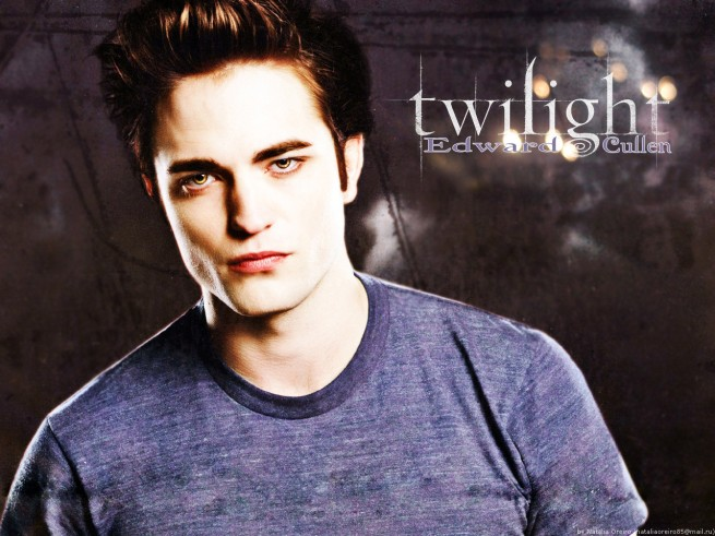Edward-Cullen-twilight-series-4451649-1280-960