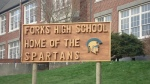 Forks-High-School-twilight-series-1697790-500-281