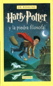 harry%20potter%20y%20la%20piedra%20filosofal%20(1)