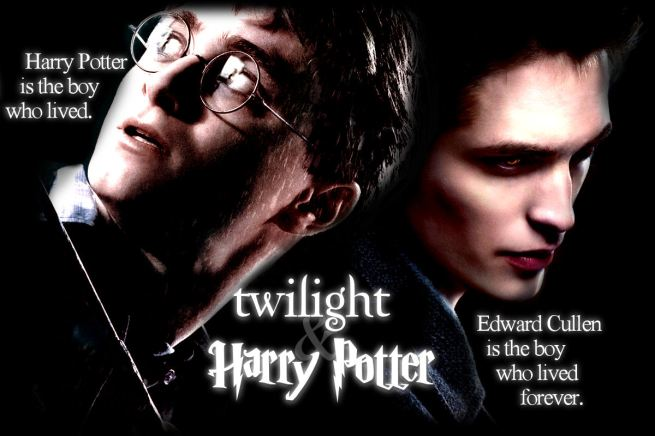 hp-and-twilight_boy-who-lived