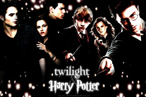 hp-and-twilight_trios