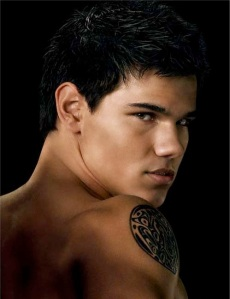 jacob-black-taylor-lautner-new-moon