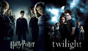 potter-twilight