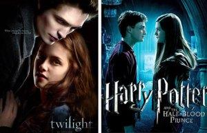 PotterVsTwilightPosters-thumb-499x322