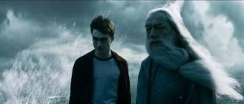 preview_HBP_Harry_Dumbledore