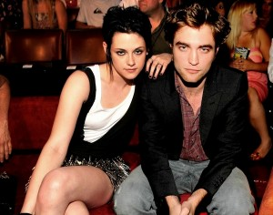rob-and-kristen-300x236