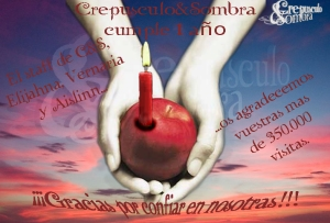 crepusculo_burica copia
